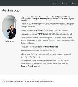ESP IG STORY DRIP IMAGES-1