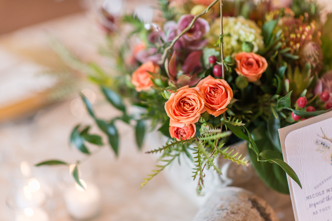 COUNTRY CLUB STYLED SHOOT-86
