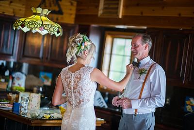 DEVON & ERIC WEDDING-171