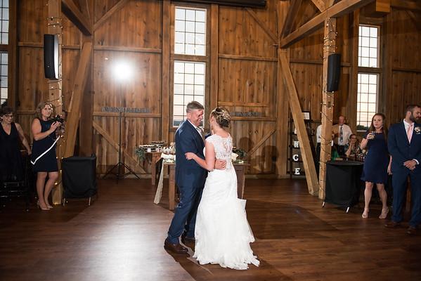 LAUREN & ANDREW WEDDING-485