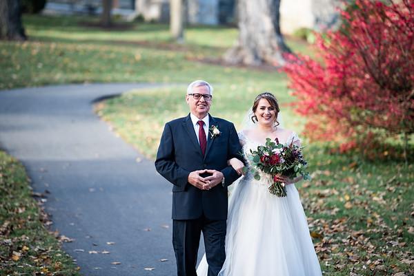 MEAGHAN & DAN WEDDING-224