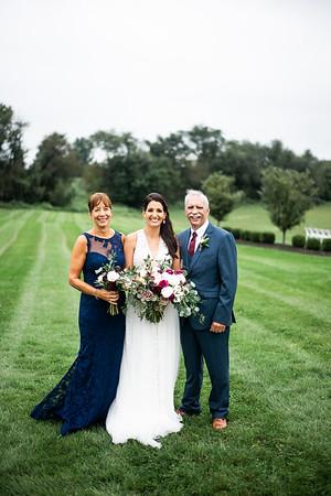 MEGAN & KEVIN WEDDING-452