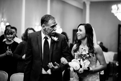 KATIE & SHANE WEDDING-239