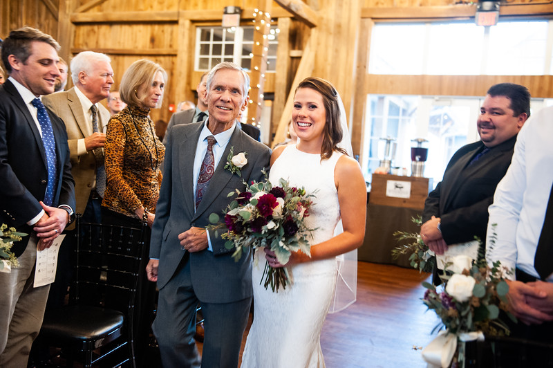 AMY & RICHIE WEDDING-163