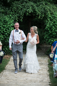 DEVON & ERIC WEDDING-327
