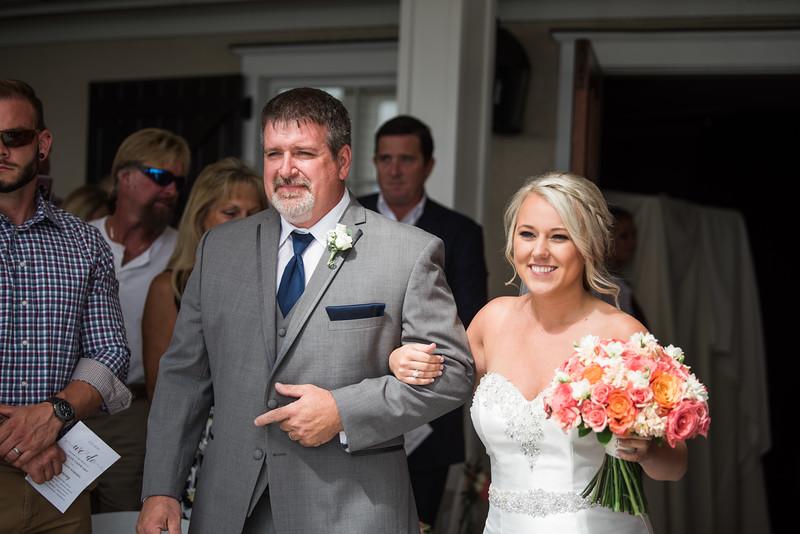 KAYTEE & BRANDON WEDDING-187