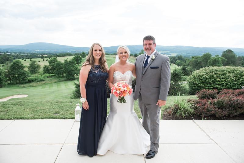 KAYTEE & BRANDON WEDDING-266