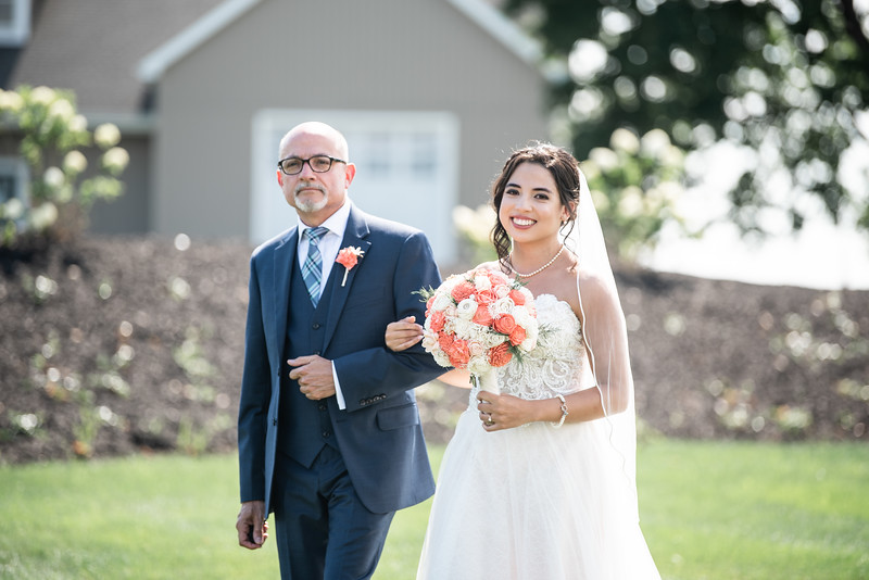 JEN & BROOKS WEDDING-269 (3)
