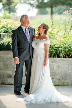 DARCELLE & JOSH WEDDING-121