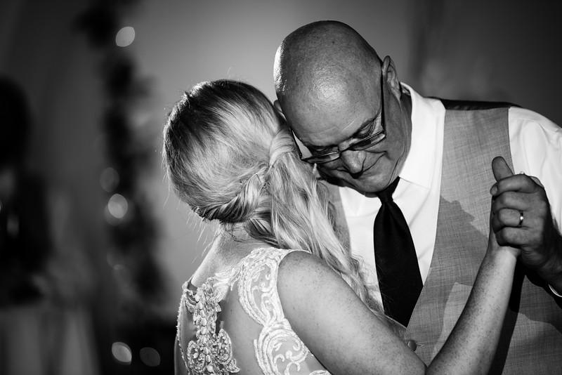 NIKKI & MATT WEDDING-899