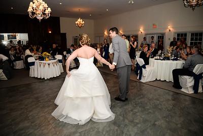 KERRY + MARK WEDDING-264