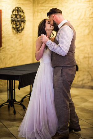 TATUM & JASON WEDDING-309