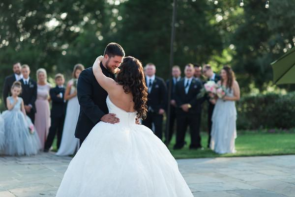 TAWNEY & TYLER WEDDING-350