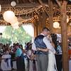 JENA & FRED WEDDING-310