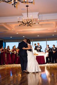 EMILY & STEVIE WEDDING-474