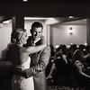 KAYLA & KYLE WEDDING-293