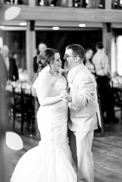 JADA & WIN WEDDING-579