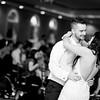 KAYLA & JACK WEDDING-477