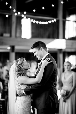 ANDREA & ERIC WEDDING-305