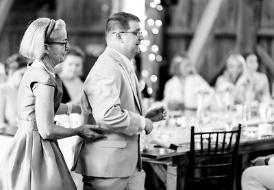 JADA & WIN WEDDING-616