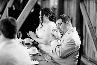 JADA & WIN WEDDING-620