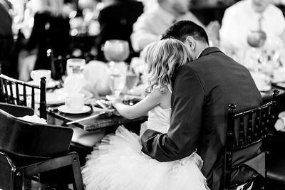 JADA & WIN WEDDING-668