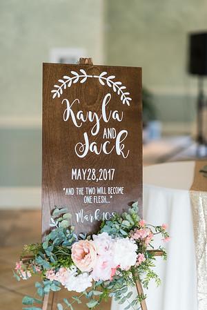 KAYLA & JACK WEDDING-36