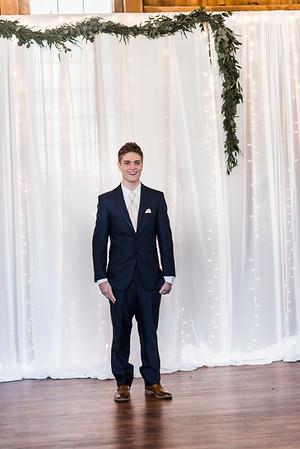 KATE & ISAAC WEDDING-101