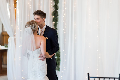 KATE & ISAAC WEDDING-107