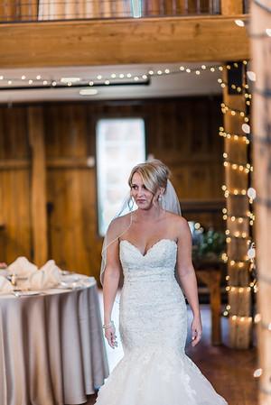 KATE & ISAAC WEDDING-100