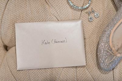 KATE & ISAAC WEDDING-15
