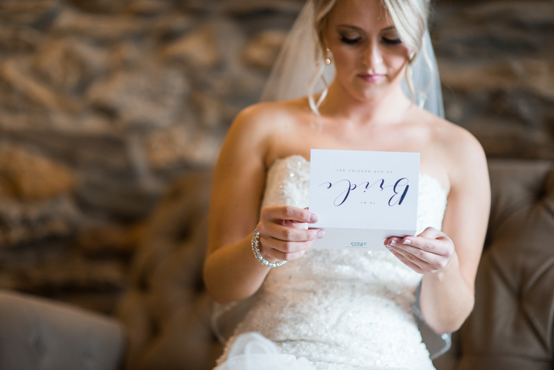 KATE & ISAAC WEDDING-93