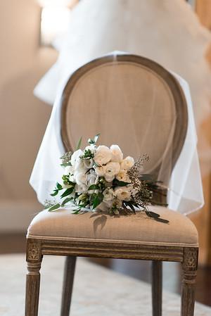 KATE & ISAAC WEDDING-36