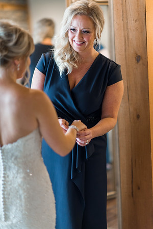 KATE & ISAAC WEDDING-63
