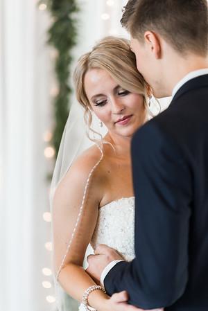 KATE & ISAAC WEDDING-116