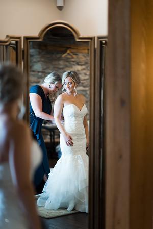 KATE & ISAAC WEDDING-53