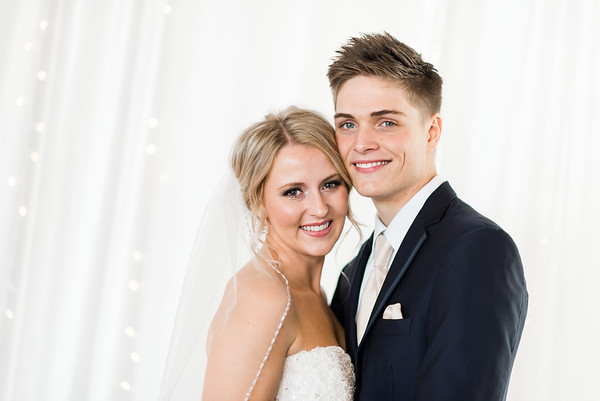 KATE & ISAAC WEDDING-118