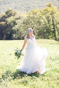 FOX RUN EMERALD STONE PHOTOGRAPHY STYLED SHOOT-19