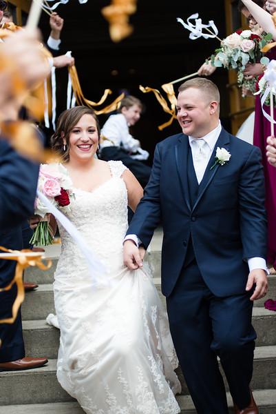 EMILY & STEVIE WEDDING-318