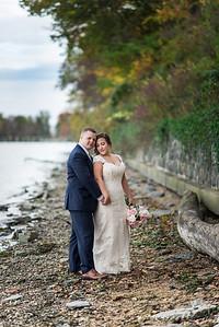 EMILY & STEVIE WEDDING-5