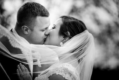 EMILY & STEVIE WEDDING-6