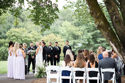 Parker & Alex Sneak Peeks Wedding-9