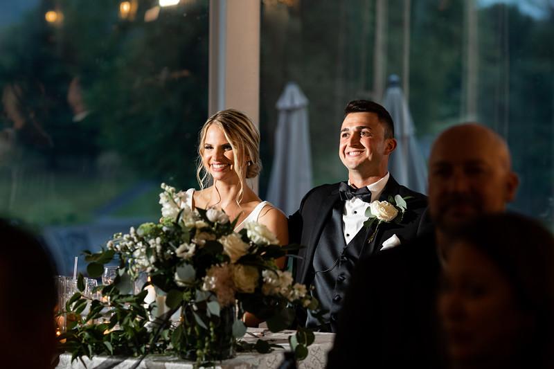 Parker & Alex Sneak Peeks Wedding-13
