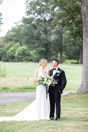Parker & Alex Sneak Peeks Wedding-3