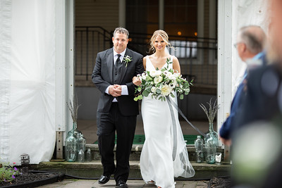 Parker & Alex Sneak Peeks Wedding-7