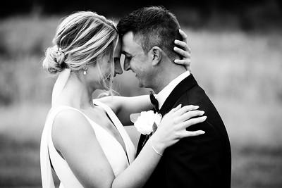 Parker & Alex Sneak Peeks Wedding-4