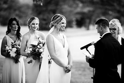 Parker & Alex Sneak Peeks Wedding-10