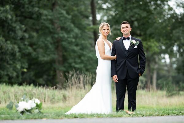 Parker & Alex Sneak Peeks Wedding-5