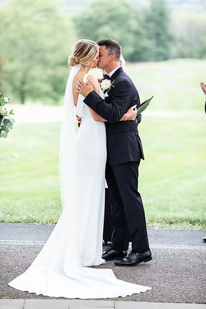 Parker & Alex Sneak Peeks Wedding-11