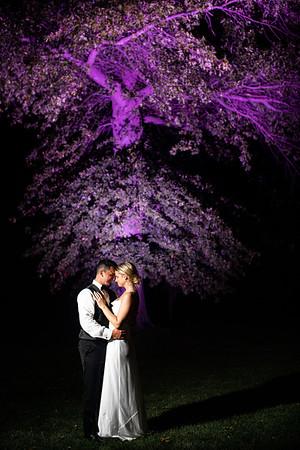 Parker & Alex Sneak Peeks Wedding-14